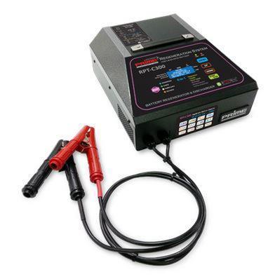 PRIME Battery Regenerator RPT-C300 in   Gyeonggi-Do