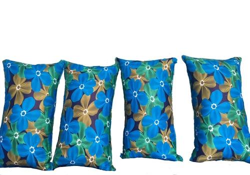 Premium Kapok Pillows in   Pudur
