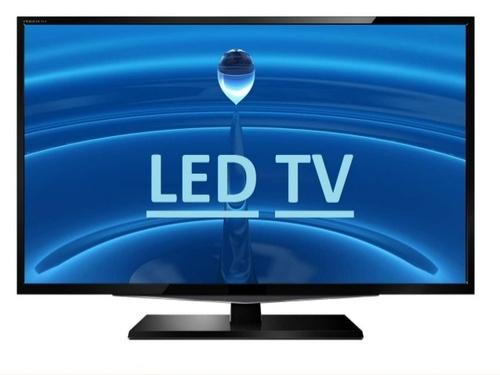 24 Inch Full HD LED TV in  Prashant Vihar