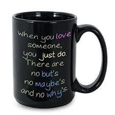 Coffee Mugs in  Hitech City
