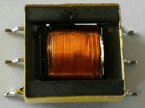 EPC13 SMD Inductor in   Near Infosys