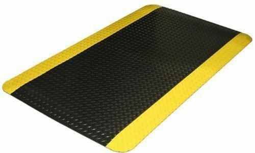 Fantigue Floor Mat in  Borivali (W)