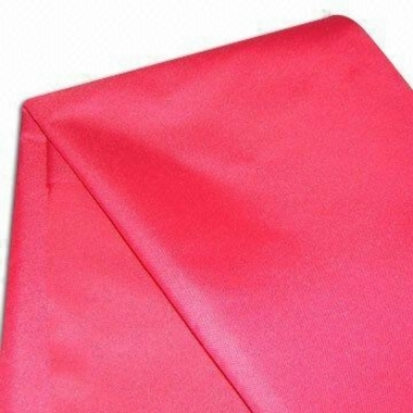 Pet Polyester Fabric