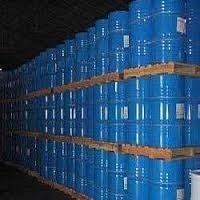 Tetraethylenepentamine (TEPA) in  New Link Road-Andheri (W)