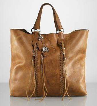 Leather Ladies Handbags in  Naraina