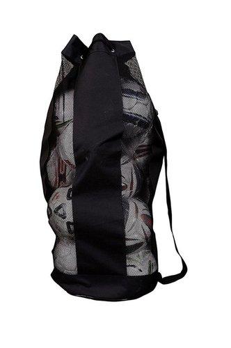 Roxan Heavy Duty Nylon Cloths Carry Bag in  Partapur