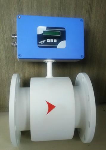 Electromagnetic Flow Meters in  Makarpura (Vdr)