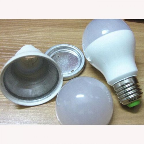 LED Bulb Housing 57MM in  New Area