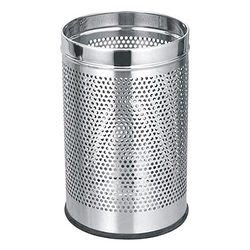 Stainless Steel Dustbins in  Narela Indl. Area