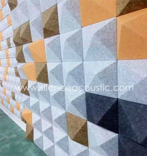 3D Wall Panel in  Andheri (W)