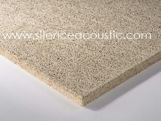 Wool Wool Boards in  Andheri (W)