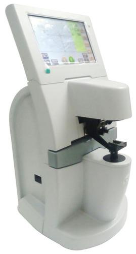 Digital Auto Lens Meter