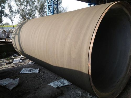 PCCP Pipe in   Geeta Nagri
