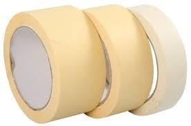 Exclusive Masking Tape in  Loha Mandi