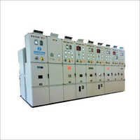Commercial DG Synchronization Panel in  Ram Krishna Nagar