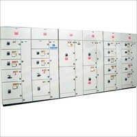 Commercial PCC Control Panel in  Ram Krishna Nagar