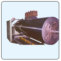 Cooling Rollers in  Narol
