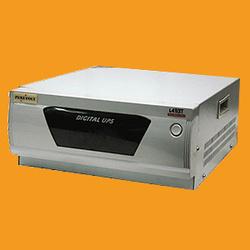 Digital Power Inverter In New Delhi Delhi Purevolt
