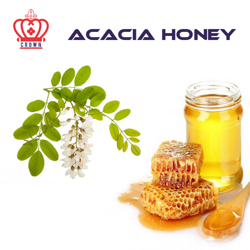 Acacia Honey in  New Area