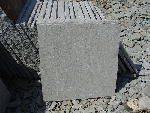 Kandla Gray Stone