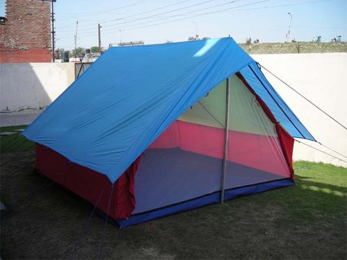 C&ing Tents. Country India : tents in india - memphite.com