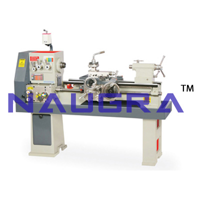 Industrial Workshop Machines And Tools