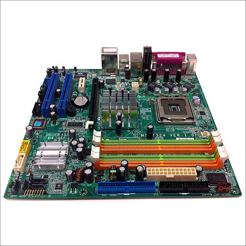 PCB Flux Removers