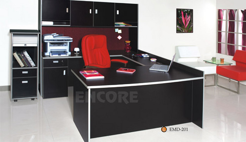 M d table in sector 6 imt manesar gurgaon haryana for Md table design