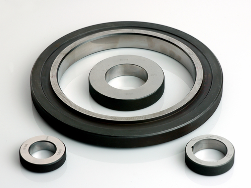 Plain Ring And Master Ring Gauges Upto 550mm Dia