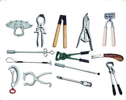 Veterinary Surgical Instrument in Kapurthala Road, Jalandhar ... Veterinary Tools Clip Art