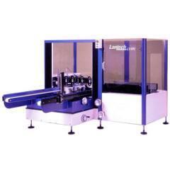 Automatic Carton Erectors