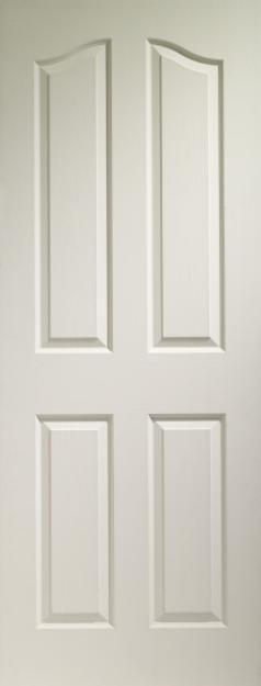 Bathroom Doors Pune frp bathroom doors in balewadi, pune - exporter and manufacturer