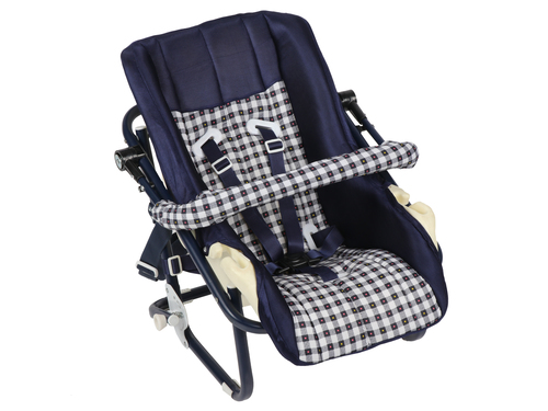 baby car seat suppliers traders wholesalers. Black Bedroom Furniture Sets. Home Design Ideas
