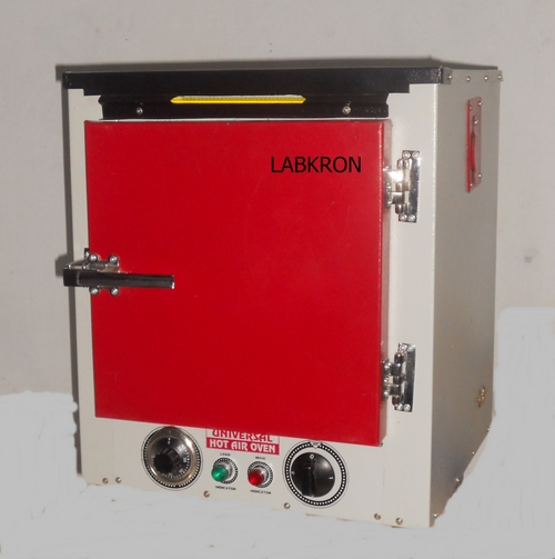 Hot Air Cooker ~ Microscope in kacha bazar ambala cantt exporter and
