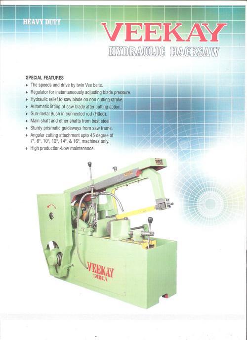 epower machine
