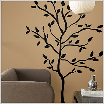 Wall Stickers Suppliers Traders Wholesalers