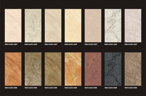 Ceramic Wall Tiles 12 X 24 In Lakhdhipur Road