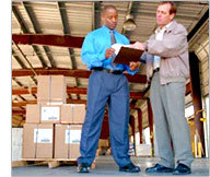 Import / Export Customs Clearance