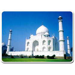 Taj Mahal Tours Packages