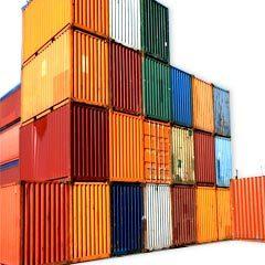 Bulk Cargo Services in  7-Sector - Dwarka