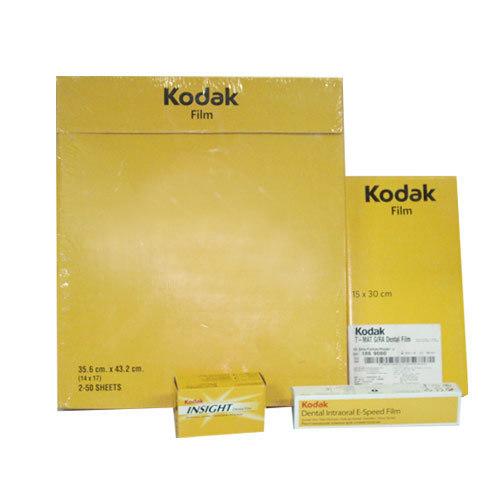 Kodak X Ray Films in  Rajendra Place