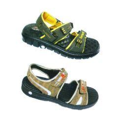 Fashionale Sandals