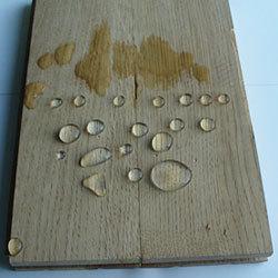Water Proof Pu Coating For Wood In New Area Vadodara