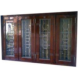 Window grills in varachha surat exporter and manufacturer for Window designs in sri lanka