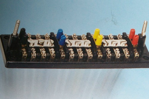 Sb Gr besides  besides Circuit Disconnect Screwcla likewise Din Ttb Fuse in addition . on ct shorting terminal block