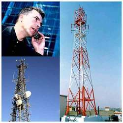 Recruitment For Telecom / Engineering Industry in East Park Road ...