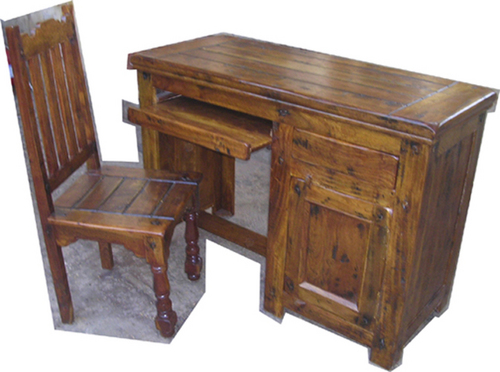 Wooden Computer Tables In Jaipur Rajasthan Manufacturers Suppliers