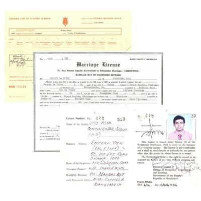 Registration of birth marriage trade in new moti nagar new registration of birth marriage trade in new moti nagar yelopaper Choice Image