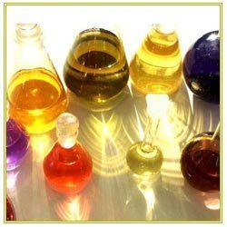 Electroplating Chemicals in  Kandivali (W)