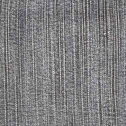 Ring Denim Fabric